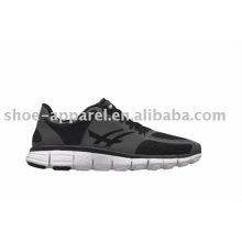 novos calçados esportivos casuais para homens