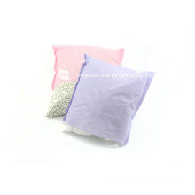 Medical Disposable dental chair headrest dental chair cover