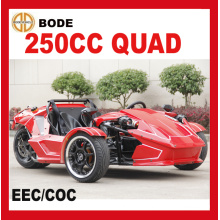 ЕЭС 250cc обратный Трайк ATV (MC-369)