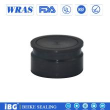 EPDM Rubber Cap Cover