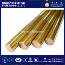 solid round bar/ solid copper bar/ copper round bar