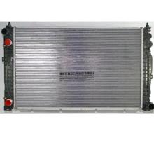 OE 8D0121251D para ventilador de radiador Aaudi Qquattro Ppaassat