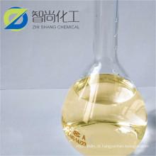 Melhor preço Clorometilisotiazolinona 26172-55-4