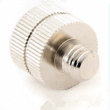 Metal Hardware Finish Finish Knurled Head Thumb Screw