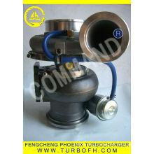 DETROIT TURBO GTA4294S 714788-0001
