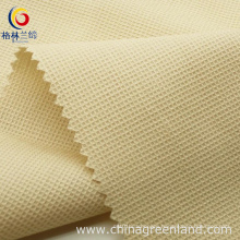 100%Cotton Grid Plain Fabric for Garment