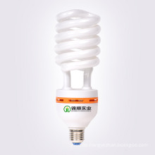 High Quanlity High Wattage Half Spirale Energiesparlampen