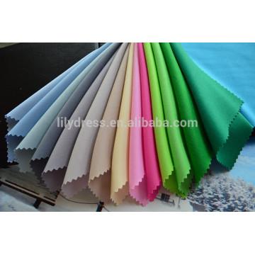 Цветные ткани для костюмов китайского завода непосредственно продажи специально на заказ Ваш собственный Мужские костюмы, наборы TR32-16 человек дизайн костюмов