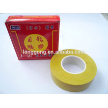 High Voltage Self Fusing Rubber Splicing Tape