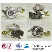 Turbo K14 53149887018 074145701A en la venta caliente