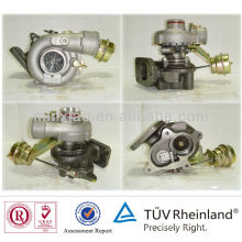 Turbo K14 53149887018 074145701A on hot sale