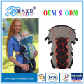 2 in 1 NEW Design Baby Carrier