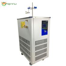 10L Low And Constant Temperature Stirring Reaction Circulating Bath