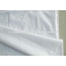 Tejido uniforme T / R / tela super tergal / tela uniforme