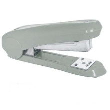 Wholesale Best Quality Metal Stapler