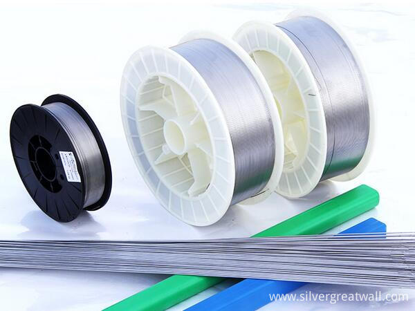 STAINLESS STEEL MIG WIRE-3