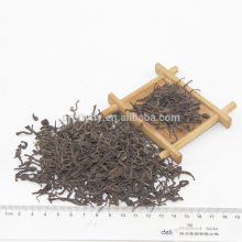 High quality Menghai Puer tea, detox slimming tea pu'er