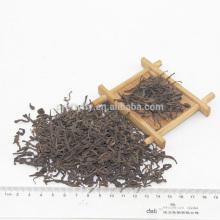 Chá de alta qualidade de Menghai Puer, detox que slimming o pu'er do chá