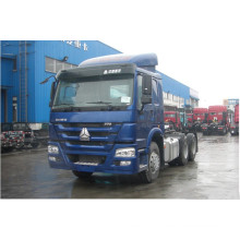 Sinotruk HOWO76 Tractor Truck for Sale