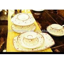 Продукты для хранения продуктов donga & cup cup & saucer