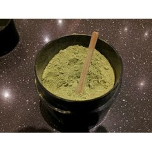 Instant Tea Green Tea Powder