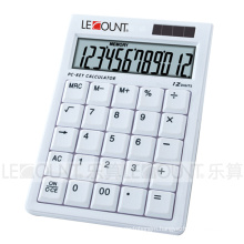 PC Key Calculator (LC22801A)