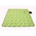 Outdoor Camping Hiking Picnic Mat Garden Blanket Waterproof