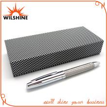 Best Seller Braid Pen Set for Promotional Corporate Gift (BP0025)