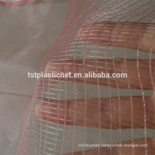 Shandong Packing Garlic Mesh Bag