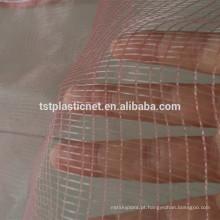 Alho da embalagem de Shandong
