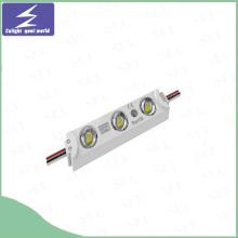 Промотирование SMD2835 DC12V водоустойчивый свет модуля СИД с 3 летами гарантированности