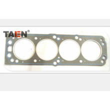 Factory Supply Best Price Asbestos Head Gasket for Opel