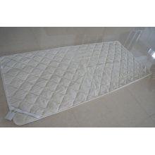 2-16 Perfect Snuggle colchão para cama