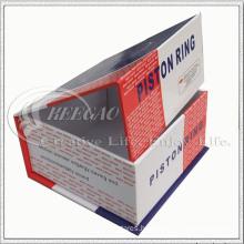Garment Paper Box (KG-PX008)