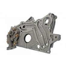 Competitive Price for Hydraulic Oil Pump MITSUBISHI Engine 2131032064 Oil Pump supply to Belize Factories