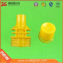 Hot Sale plástico jelly sucção bico bico para beber