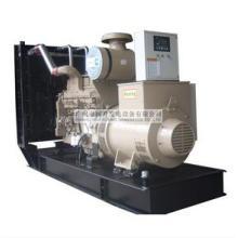 Kusing Ck36000 dreiphasiger Dieselgenerator