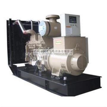Kusing Ck36000 Three-Phase Diesel Generator