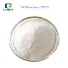 Venda QUENTE Preço Barato Triclabendazole BPV85
