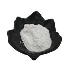 Water Soluble Vitamin D3 Powder Cas 67-97-0