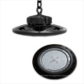 High Ppfd Waterproof LED Medical Plant Grow Lights UFO 2000W Effect Indoor Basement Greenhouse Tent