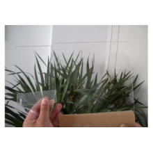 Good Quality Acrylic / PMMA Sheet for The Gift Material