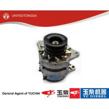 original yuchai YC4D alternador D7103-3701100