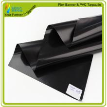 Hochfeste 800g beschichtete PVC-Plane