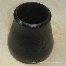 Acier au carbone A234 Réducteur WPB