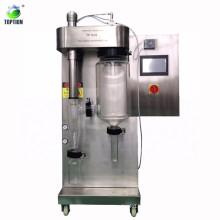Machine de séchage de jet de lait / séchoir de jet de laboratoire utilisé / sécheur de jet usagé à vendre