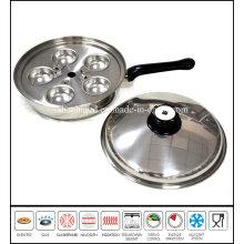 Egg Boilers Boiller Frypan