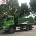 Mini Dumper Trucks Self Loading Dumper Truck