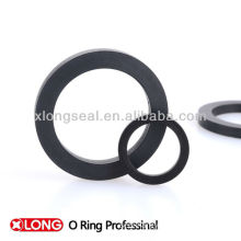 flat rubber washer o ring gasket