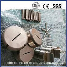 Herramientas de perforación de torreta CNC (estación RE40X2.5 C)